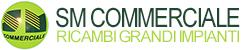 SM Commerciale