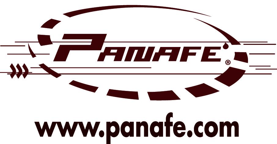 Panafé
